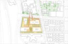 2018-05-22_Ilutrative Plan.jpg