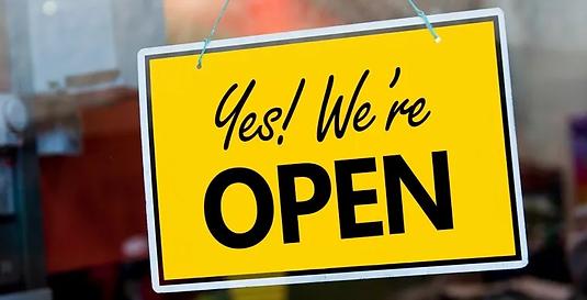Dentist open near huntsville al