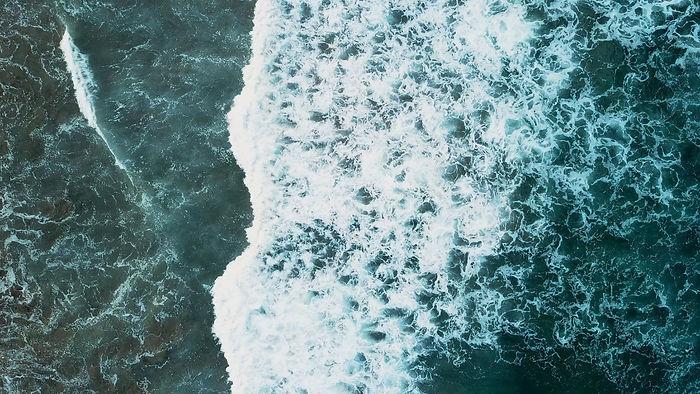 UA Waves.jpg