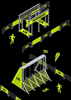 OBSTACLES_HOME PAGE RIGHT.jpg