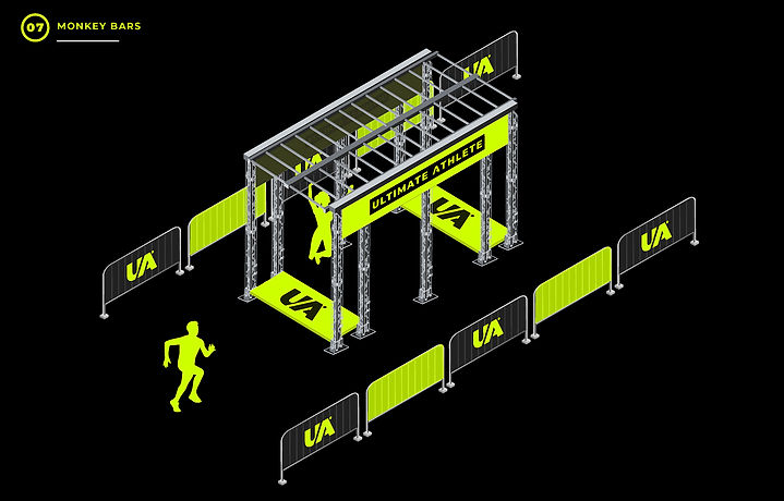 UA OBSTACLES FINAL WEB-04.jpg