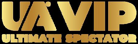 UA VIP SPECTATOR GOLD NEW.png