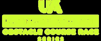 UA SERIES_LOGO_FLURO.png