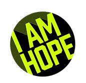 I AM HOPE WEB.png