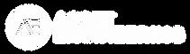 AssetEngineering_Logo.png