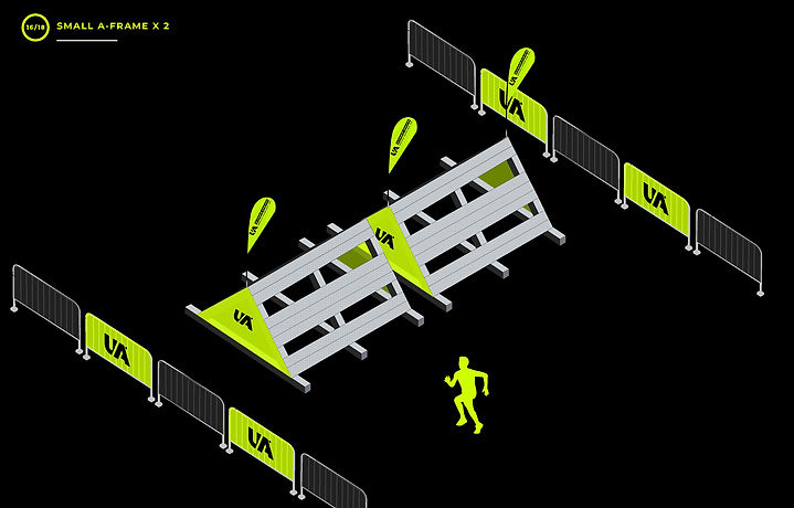UA OBSTACLES FINAL WEB-11.jpg