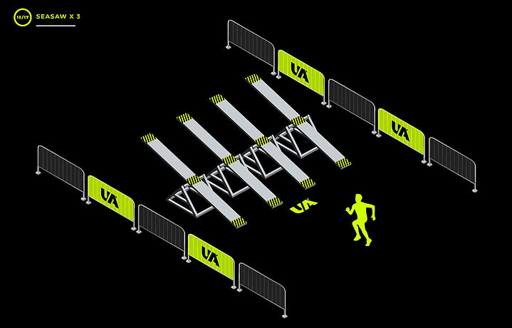 UA OBSTACLES FINAL WEB-10.jpg