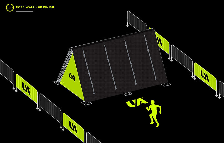 UA OBSTACLES FINAL WEB-15.jpg
