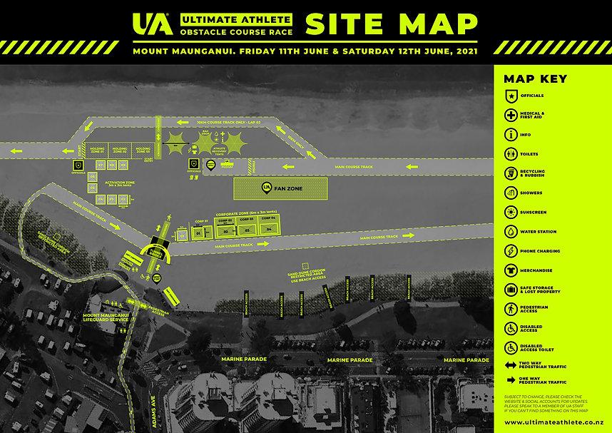 UA SITE MAP 2021_UPDATE MAR_21st.jpg