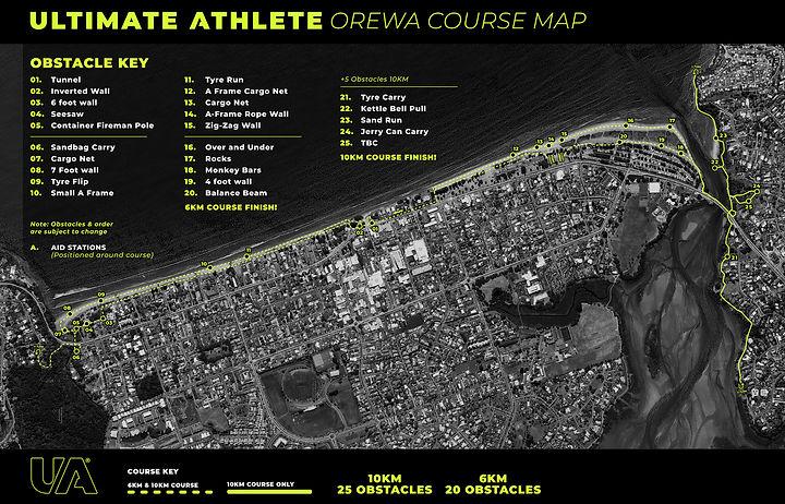 OREWA UA 2021.jpg