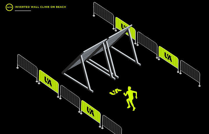 UA OBSTACLES FINAL WEB-09.jpg