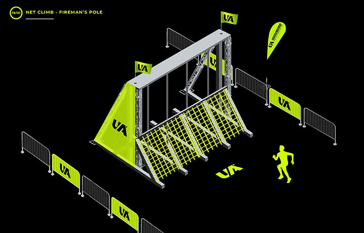 UA OBSTACLES FINAL WEB-13-13.jpg