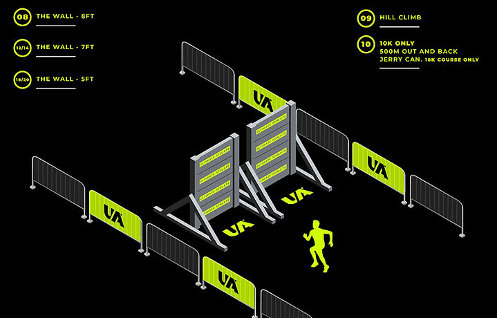 UA OBSTACLES FINAL WEB-05.jpg