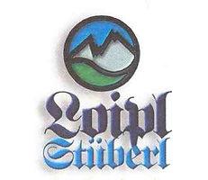 Logo2 Loipl_bearbeitet_edited.jpg
