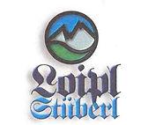 Logo2 Loipl_edited.jpg