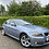 Thumbnail: 2011 BMW 318i 2.0 'Exclusive Edition'