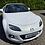 Thumbnail: 2014 '14' Mazda MX-5 2.0i Sport Tech Nav