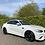 Thumbnail: 2016 '66' BMW M2 3.0 Manual