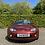 Thumbnail: 2008 Mazda MX-5 2.0i Sport [FOLDING HARDTOP]