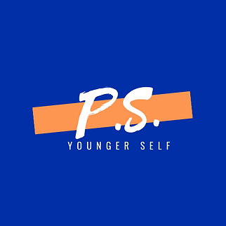 PS LOGO FINAL.png