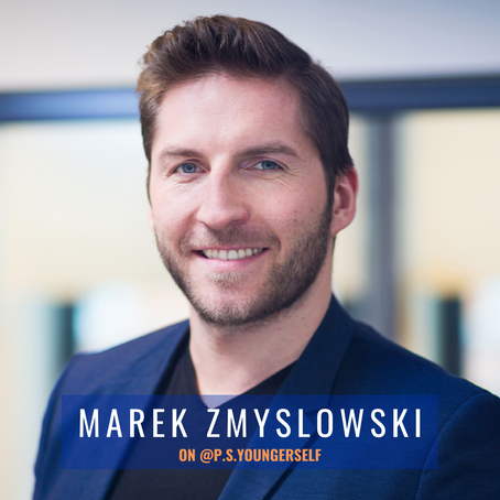 EP. 57: How Building the Amazon of Africa Put This Entrepreneur on Interpol's Most Wanted List