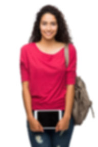 ipad-woman2 (1).jpg