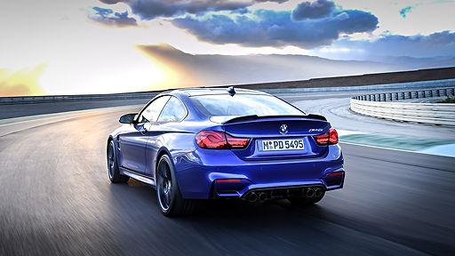 2018-BMW-M4-CS-V2-1080.jpg