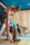 IO-Stud_IO_©PVerticale_T.Nalet-8509.jpg