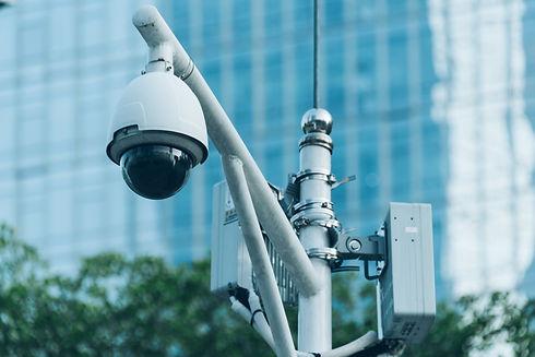 cctv-security-camera.jpg