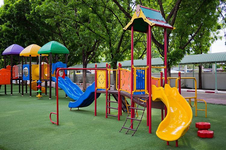 playground-children.jpg