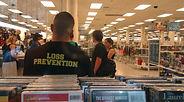 Loss-prevention.jpg