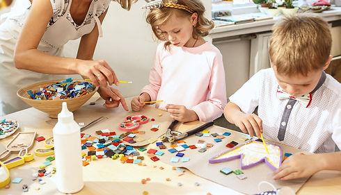 mosaic-puzzle-art-kids-children-s-creati
