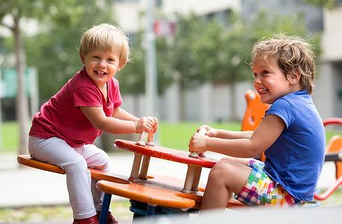 children-having-fun-playground.jpg