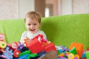 portrait-three-year-child.jpg