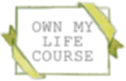 Logo with course.png
