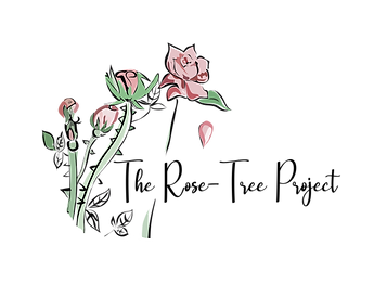 The Rose Tree Project_3-01 (1).png