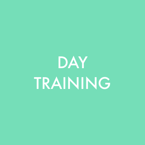 DAY Training