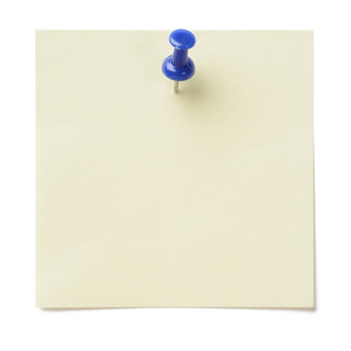Sticky notes or post it stuck with marker.jpg