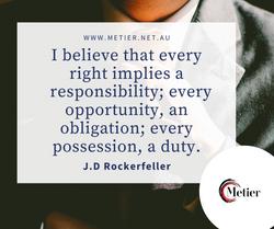 JD Rockerfeller