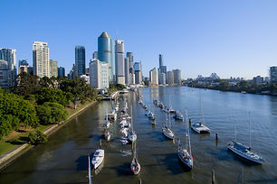 Brisbane city aerial.jpg