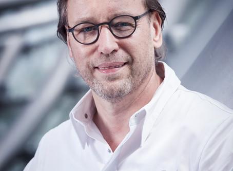 Featured Chef Thomas Bühner