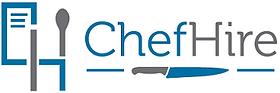 Chef Hire