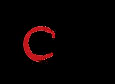 Metier Logo Sept 2020.png