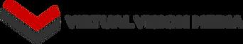VVM TEXT png logo.png