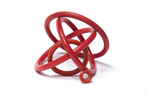 O-ring Set for PRO (6 O-rings)