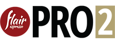 PRO_2_logo_new_color.png