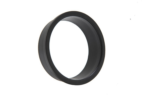 Adapter Ring PRO-Classic