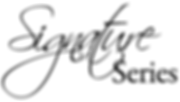 signature_series_logo_blank.png