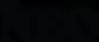 NEO_logo_black@4x.png