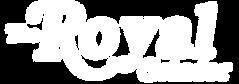 royal_grinder_logo_web.png